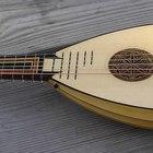 «Il mandolino a Napoli nel Settecento», due giorni di musica e dibattiti organizzata da Pietà de' Turchini