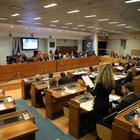 Consiglio regionale, Cesaro accusa: «Maggioranza senza più numeri»