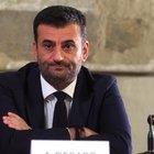 Bando periferie, Anci Campania al fianco del presidente Decaro: «Inaffidabilità istituzionale del governo»