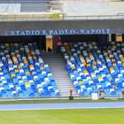 San Paolo, consiglieri in trincea: «Il Napoli deve pagare prima i debiti»