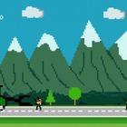 Ruspadana, il gioco per schiacciare gli immigrati con la ruspa. Pioggia di segnalazioni su App Store