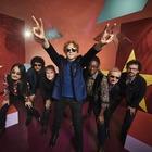Simply Red, il nuovo tour mondiale: Milano unica data italiana