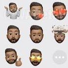 Memojis, arrivano i nuovi adesivi di WhatsApp (a immagine e somiglianza)