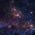 Noi, l'Universo, il futuro: la conferenza sulla volta celeste