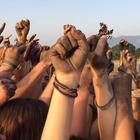 In Campania una vacanza diversa: le proposte di Libera