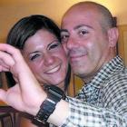 Mariarca uccisa dal marito, i familiari impugnano il verdetto in sede civile