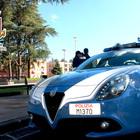 Da Benevento a Caserta per comprare eroina: arrestato