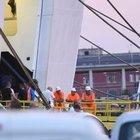 Schiacciati da un'auto sul traghetto, 5 verso il processo: «Fu negligenza»