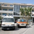 Sorrento, al via la raccolta fondi per la facciata dell'ospedale