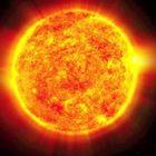 Sole senza macchie, attività ridotta: si avvicina il letargo e aumentano le radiazioni cosmiche sulla Terra