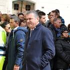 Voto di scambio ad Agropoli: indagati Alfieri e il sindaco Coppola