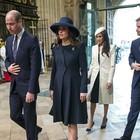 Kate festeggia il 37esimo compleanno senza Meghan e Harry, le cognate ai ferri corti?