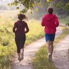 Esce per fare jogging, due ladri gli «ripuliscono» la casa