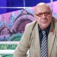 Platinette, Mauro Coruzzi a Italia Sì: «Devo lasciare la tv per combattere un male che porto dentro»