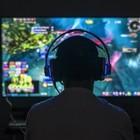 Gaming disorder: studenti, genitori e insegnanti a confronto a Napoli