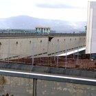 Evaso dal carcere di Ariano Irpino, 33enne catturato a Mariglianella