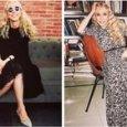 L'ex direttrice di Vogue mette in vendita il suo guardaroba per beneficenza