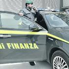 Botte e minacce per 10mila euro, presi due emissari del racket