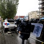 Ultrà, il conto dei violenti lo pagano le squadre: la stretta di Roma