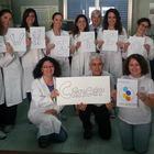 Vaccino anticancro primo test a Napoli