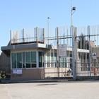 Uno smartphone nella cella di un detenuto napoletano