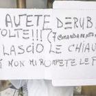 Napoli, sette furti in pizzeria: «Ladri, vi lascio le mie chiavi»