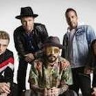 Tornano i Backstreet Boys, a gennaio esce «Dna». Il decimo album della band