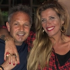 Mihajlovic e la leucemia, la moglie su Instagram: «Con il vostro amore siamo imbattibili»