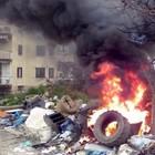 Terra dei fuochi: droni e telecamere per combattere crimini e illegalità