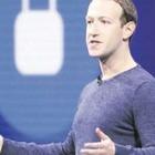 Libra, i big del web sfidano Facebook