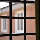 Violenza sessuale in carcere, scatta condanna a otto anni