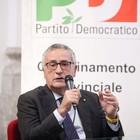 Democrat, Roberti sfonda a Napoli: eletto con Ferrandino e Cozzolino