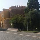 Angri: area pedonale violata, piazza Doria come una pista