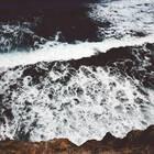 Ecco la correlazione tra maree e terremoti
