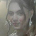 Intervento record al Cardarelli: Ilaria, 18 anni, si sveglia dal coma