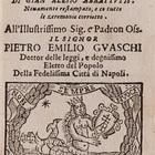 «Cenerentola è napoletana, non francese», l'ira dei Neoborbonici contro Zanichelli