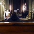 Scippo in chiesa durante la messa,  fedeli increduli: è corsa al lotto
