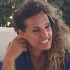 Annalisa Minetti risponde da Barbara D'Urso agli haters