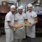 «La pizza è come una donna, richiede passione»: ecco i segreti di una ricetta antica