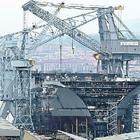 Fincantieri Castellammare, si cambia: spazio alle mega-navi