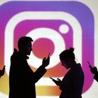 Instagram lancia Threads: «Nuova app per gli amici più stretti». Ecco di cosa si tratta
