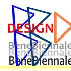 La BeneBiennale raddoppia e crea un'edizione sul Design