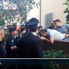 Arrestato Giorgi, boss 'ndrangheta latitante da oltre 20 anni