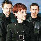 L'addio dei Cranberries: l'ultimo album dopo la morte di Dolores