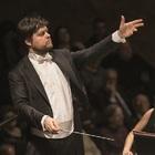 San Carlo Opera Festival: nel cartellone Tosca, Rigoletto e Nureyev