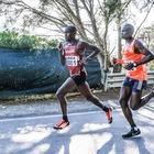 Dalla maratona delle polemiche alla corsa del Mito: il trionfo di Noel