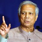 Scala incontra NY con il Nobel Yunus