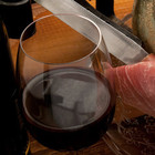 Ruba vino e prosciutto nei ristoranti: arrestato il ladro gourmet