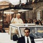 Tre giorni nel nome di Wojtyla: al Plebiscito le reliquie del Papa