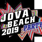 Jova Beach Party, annunciati gli ospiti di Jovanotti: più di 60 artisti da 23 paesi del mondo